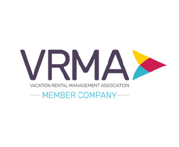 Vacation Rental Management Association - Member Company